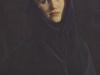 zhenskiy_portret