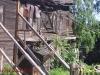 stoi-opasnaya-zona
