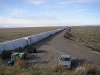 300px-northern_leg_of_ligo_interferometer_on_hanford_reservation