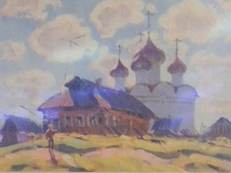 _-oktyabr_v_karpogole_2000-10