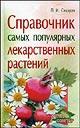 Spets Sidorov