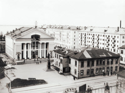 Kinoteatr_Mir