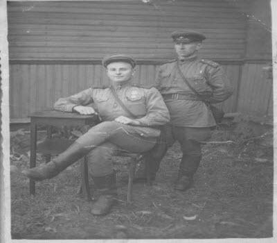 Na_fronte_okt_1944