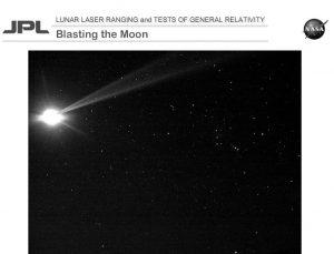 Blasting_the_Moon