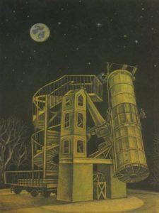 _ 122_sm_teleskop