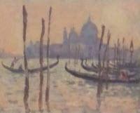 Venetsiya_2000