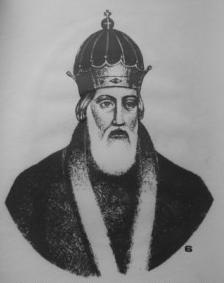 Vladimir_svyatoy