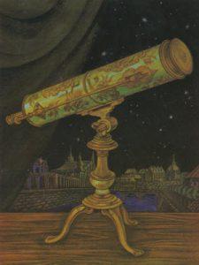 _zerkalnyy_teleskop