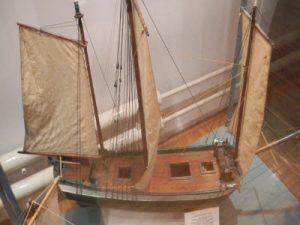 DSCN1892