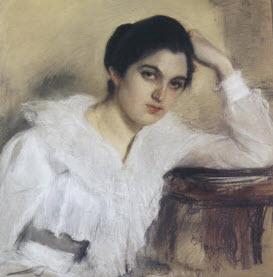 Khrshchyeva