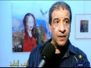 Mostafa_Moftah