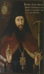 Portret_arkh_episkopa_