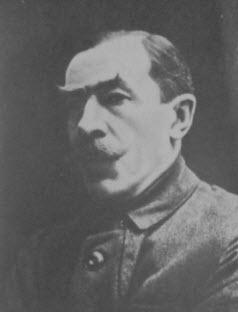 Adaryukov