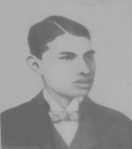 M.K._Gandi