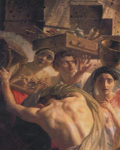 _Posledniy_den'_Pompei_fragment