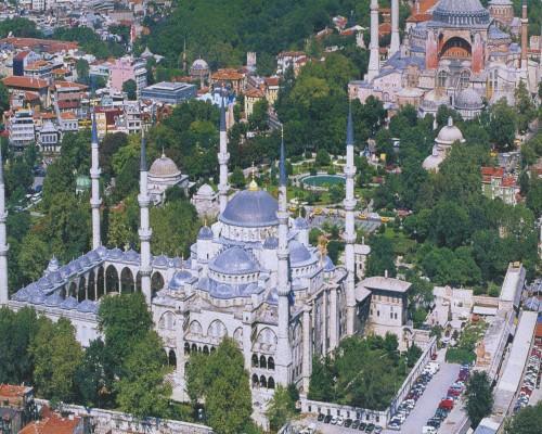 _Stambul