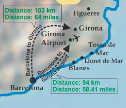 barcelona-to-girona-v4_3