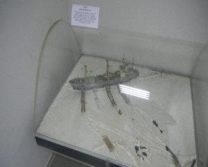 DSCN9646