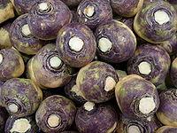 200px-Swede_-_rutabaga_-_veggiegroup
