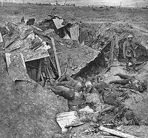300px-German_dead_Guillemont_September_1916