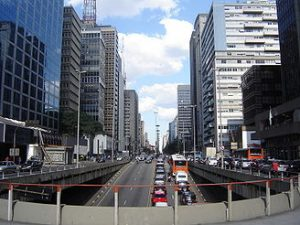 328px-Avenida_Paulista3