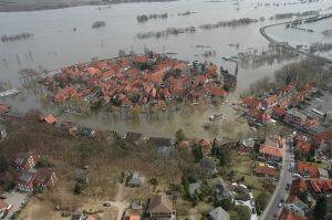 Stadt Hitzacker