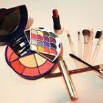 220px-Cosmetics