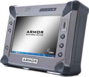 ARMOR_ X7