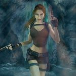 _Lara_Croft_Tomb_Raider