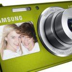 Samsung_DV150F