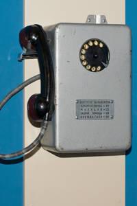 taksofon