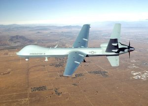 800px-MQ-9_Reaper_in_flight_2