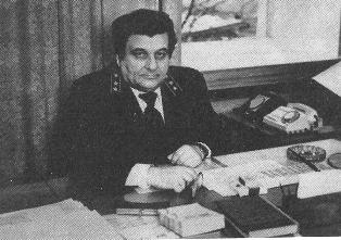 Karakozov
