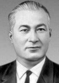 Rashidov_SR