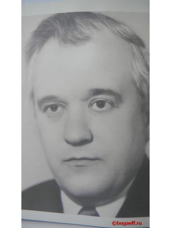 Котенко М.М.