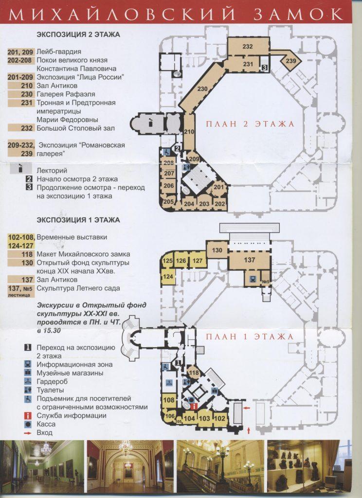 Mikhaylovskiy_zamok