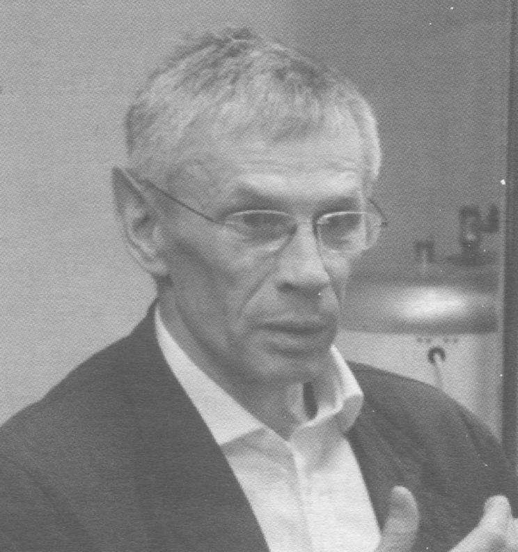 Акишев Д.