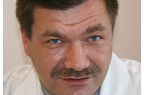 Валерий Кремлев